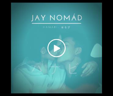 Jay Nomad Hanabi