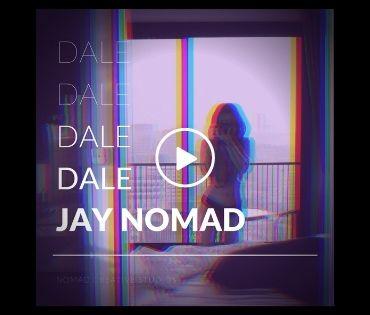 Dale - Jay Nomad